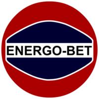 cropped-energo-bet-logo-1-1