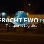 Legia Futsal i Fracht FWO Polska na kolejny rok