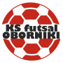 Z obozu rywala: KS Futsal Oborniki