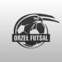 Legia Futsal Cup: KS Acana Orzeł Jelcz Laskowice